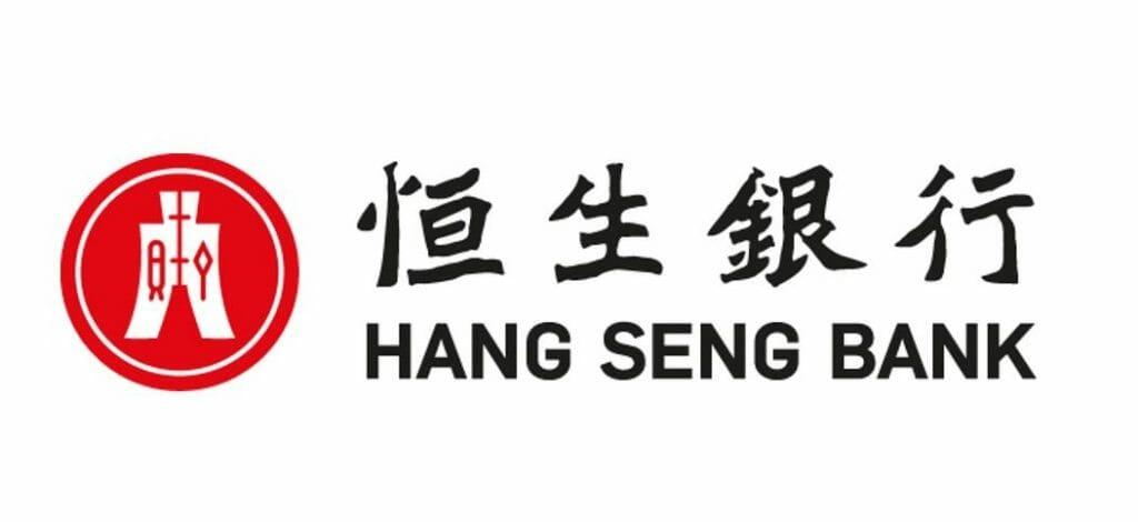 Heng Seng Bank (China) Limited