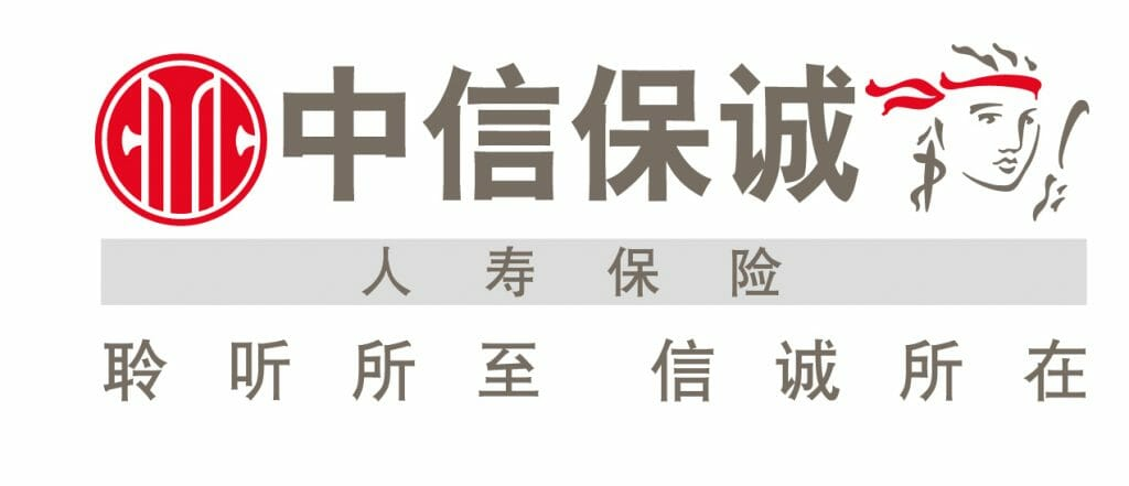 CITIC Prudential Life Insurance Company Limited