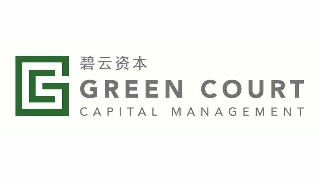 Green Court Capital Management