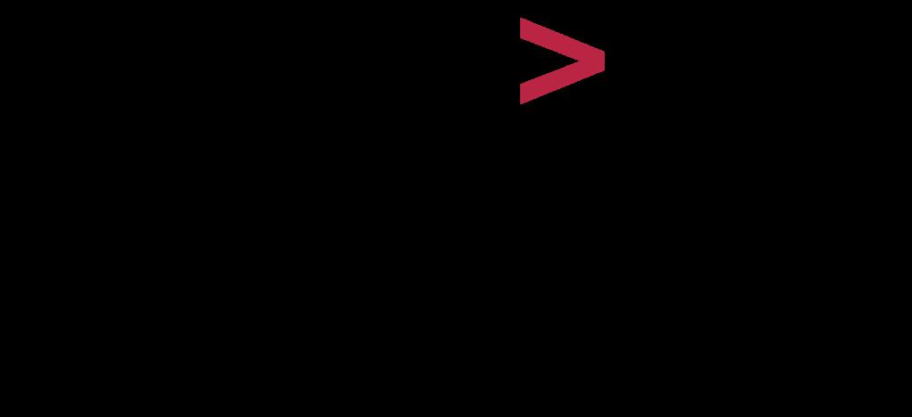 Accenture (china) Co., Ltd.