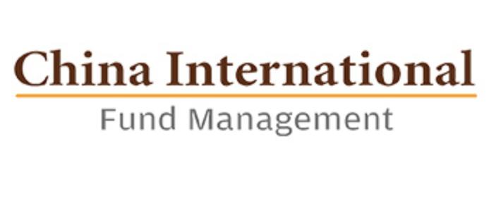 China International Fund Management Co., Ltd.