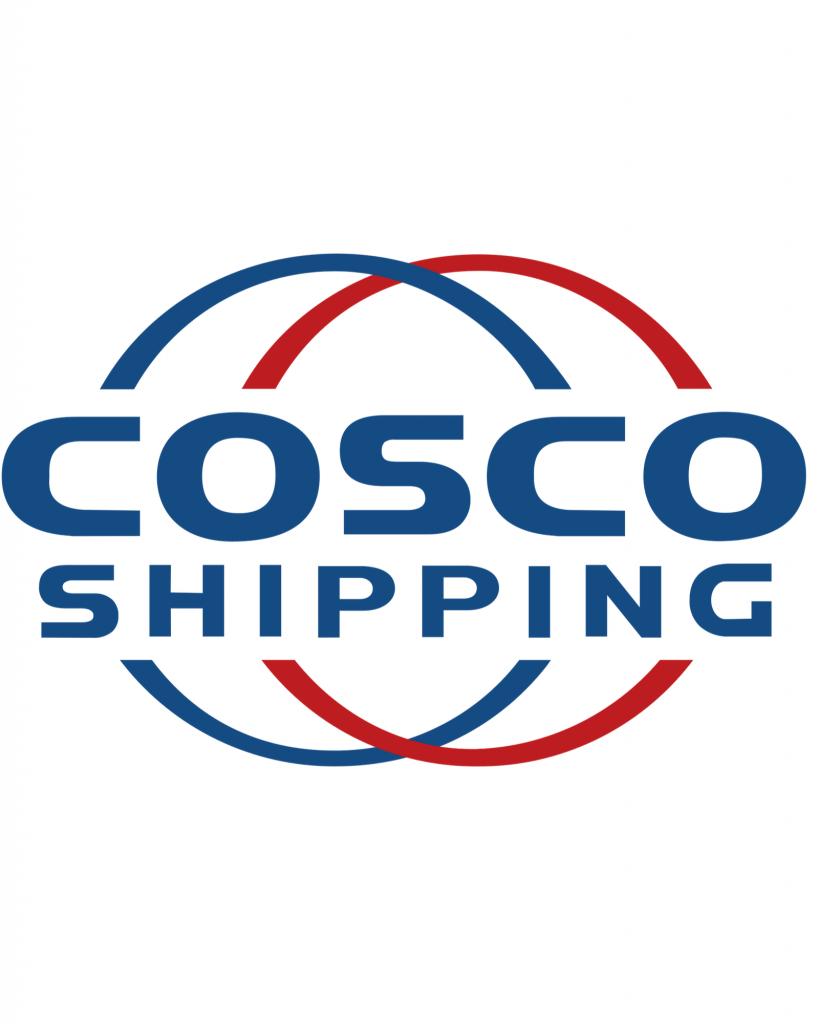 Cosco Shipping Development Co.,Ltd