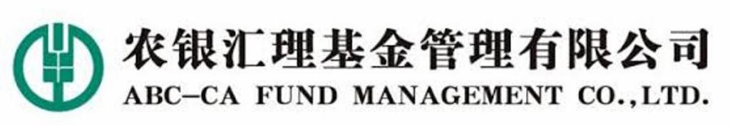 Abc-Ca Fund Management Co., Ltd.