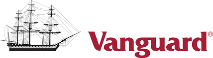 Vanguard Investment Management (Shanghai) Limited