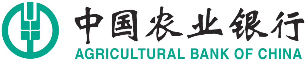 Agricultural Bank of China Ltd
