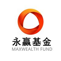 Maxwealth Fund