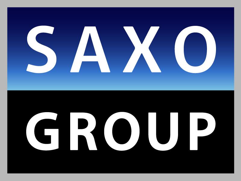 Saxo Group
