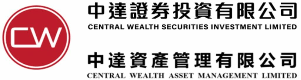 Central Wealth Securities Investment Limited
